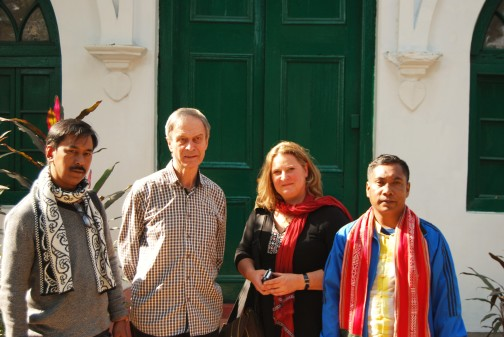 brother Guillaume (1)