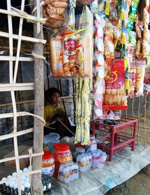 Kind shop2