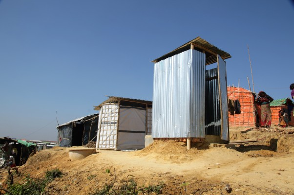 camp toiletten am hang3