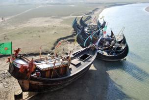 Fischerboote2