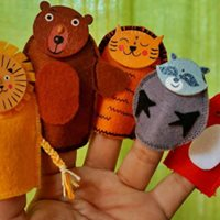 artopolis fingerpuppen3