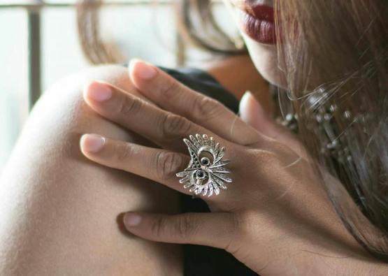 artopolis ring
