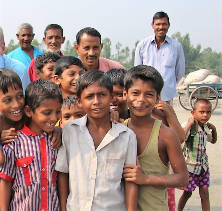 Bangladesch Reise 15-Harrys Foto