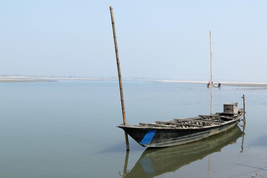 Bangladesch | Impressions of Bangladesh