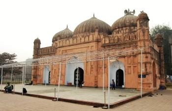 old dhaka moschee3