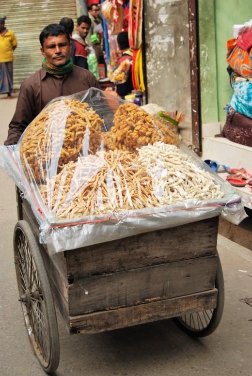 old dhaka straßenhändler2