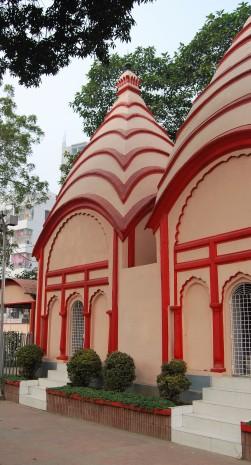 old dhaka tempel2