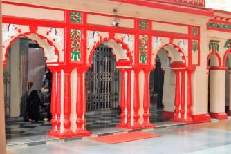 old dhaka tempel4