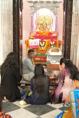 old dhaka tempel5
