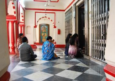 old dhaka tempel6