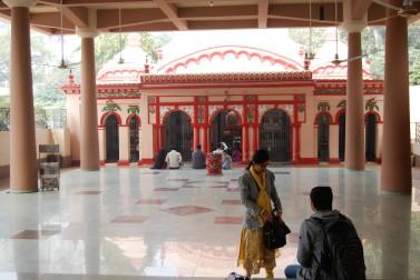 old dhaka tempel7