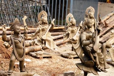old dhaka tempel9