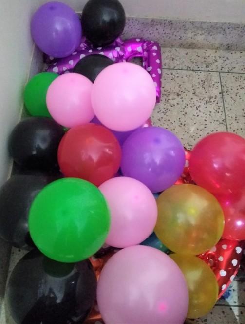 2018-11-06 Nuha's birthday (2) bearbeitet