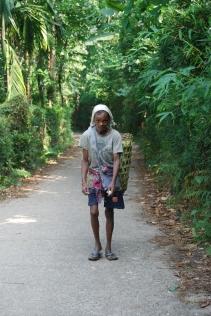 jaflong_khasi people (122)