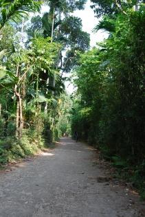 jaflong_khasi people (124)