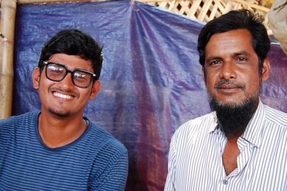 Rohingya Nur Mohammad (5) bearbeitet