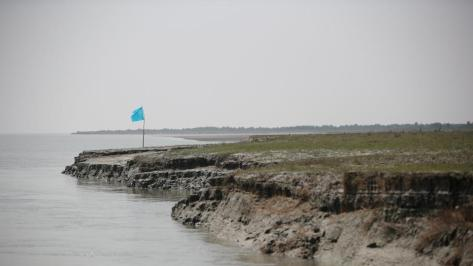 14 c Refugee-Island-for-Rohingyas