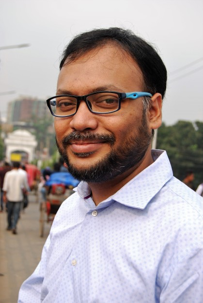 Sylhet (85) bearbeitet