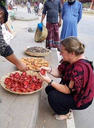 me in Sylhet (3) bearbeitet