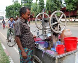 Sylhet (100) bearbeitet