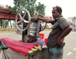 Sylhet (102) bearbeitet