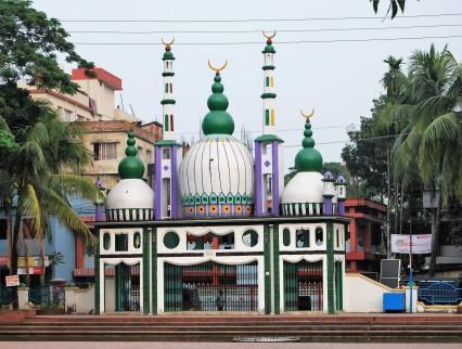 Sylhet (105) bearbeitet