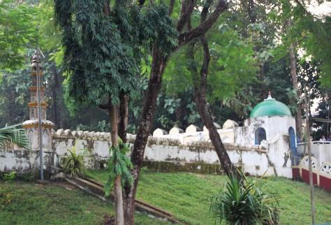Sylhet (110) bearbeitet