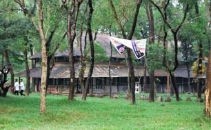 Sylhet (112) bearbeitet
