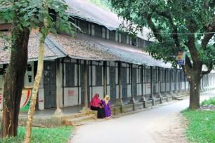 Sylhet (113) bearbeitet