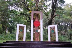 Sylhet (120) bearbeitet