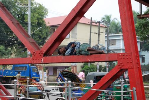 Sylhet (49) bearbeitet