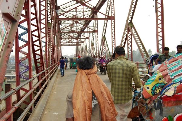 Sylhet (67) bearbeitet