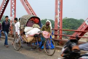 Sylhet (79) bearbeitet