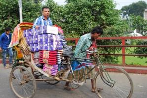 Sylhet (86) bearbeitet