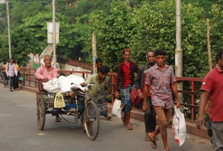 Sylhet (88) bearbeitet