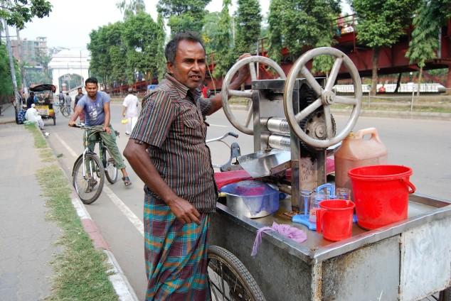 Sylhet (99) bearbeitet