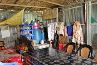 Lailys Haus Char Charita Bari (263)