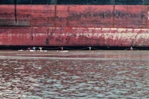 Abwrackhafen Chittagong Foto Jürg Vifian (12)
