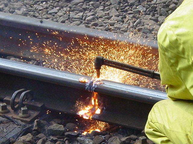 Railway-cutting-2-a
